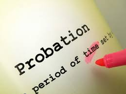 What is Probation? Can I qualify?