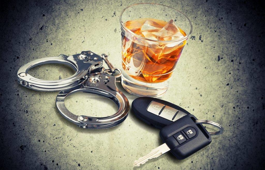 Drink Driving Singapore (Section 67 RTA)