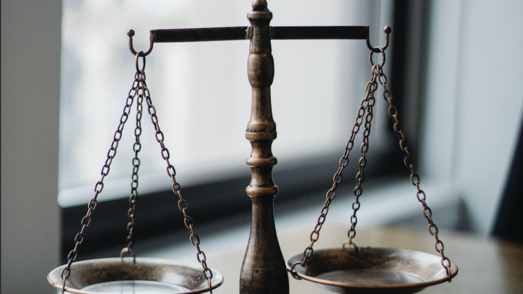 Thinking of making a criminal appeal? Read this.