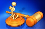Plea in Mitigation