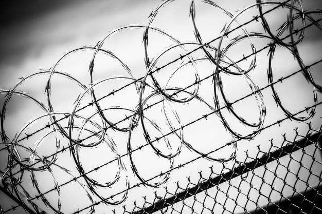 Punishment for Rape in Singapore