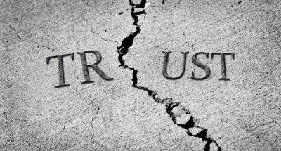 Criminal Breach of Trust (CBT)