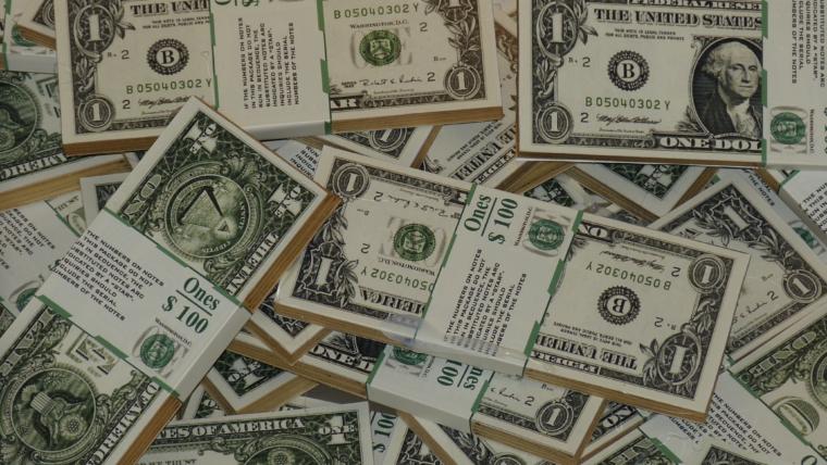 Money Laundering in Singapore